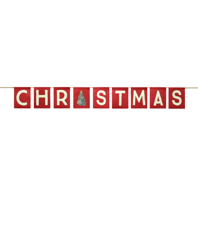 maker s holiday christmas