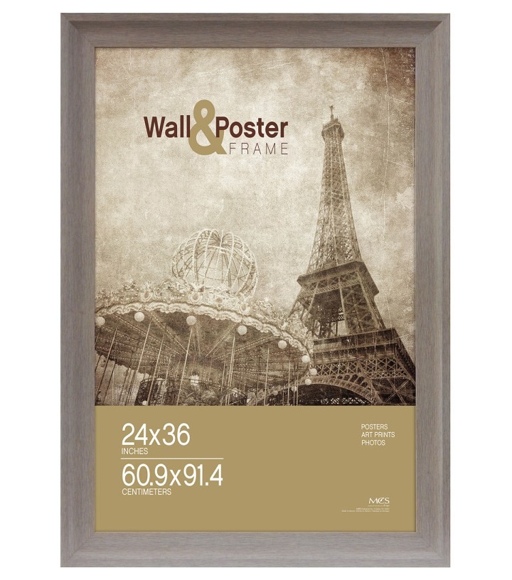 joannes frames | Frameswall.co