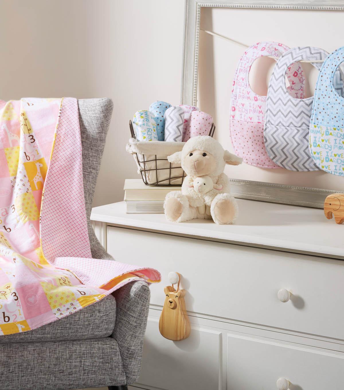 baby nursery accessories joann