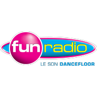 joanna-koschig-fun-radio
