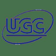 voix off femme UGC