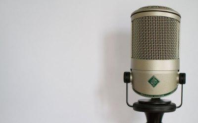 Les difficultés dans le métier de Voix Off