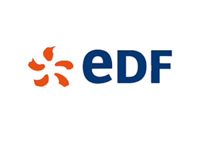 Institutionnel / Corporate – EDF