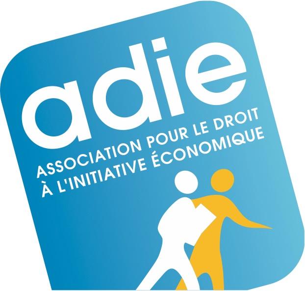 Publicité TV – Adie