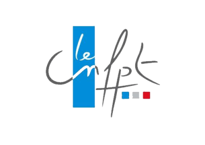 Institutionnel / Corporate – CNFPT