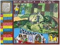 kaimes-1500