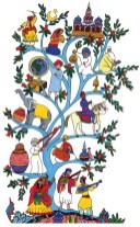 sufi-tree