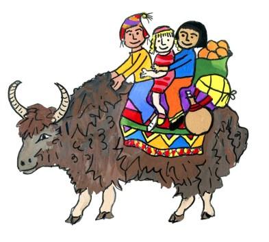 trek-buffalo