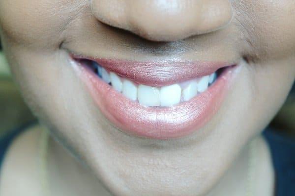 E.L.F. Moisturizing Lipstick - Cheeky