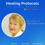 Healing Protocols Sally Fallon