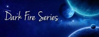 book-series-header-02-820x312