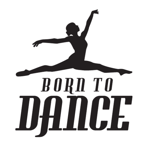 Joanna-Mardon-School-of-Dance-Born-to-Dance-Show-2015-logo