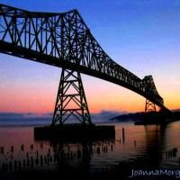 Build Your Bridge