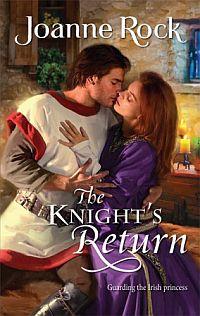 The Knight's Return