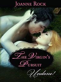 The Virgin's Pursuit