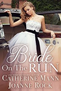 BrideOnTheRun_new_cover