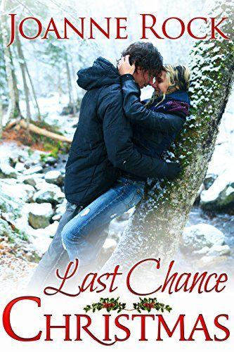 Last Chance Christmas |