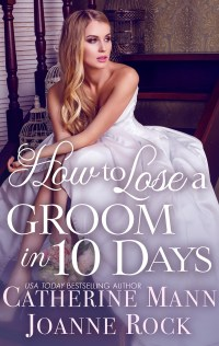 How-To-Lose-A-Groom-In-10-Days_cover