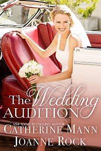 The-Wedding-Audition_cover
