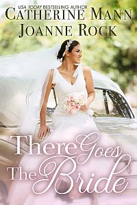 ThereGoesTheBride_new_cover