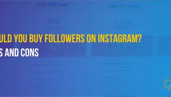 how i gain 1 260 instagram followers per week How I Gain 1 260 Instagram Followers Per Week Joanne Smith Marketing