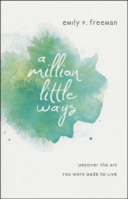 a-million-little-ways-book-cover