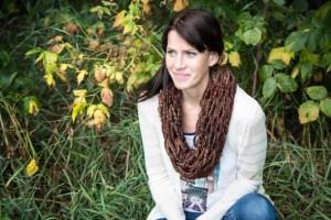 Emily-Wierenga-4-590x393