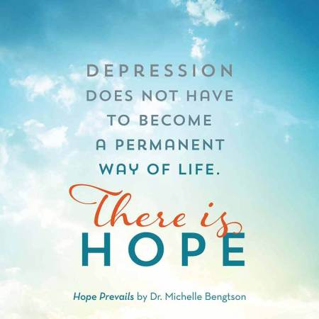 Depression-does-not-have-to-become-a-permanent-way-of-life-There-is-Hope