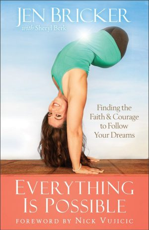 jen-bricker-everything-is-possible-663x1024
