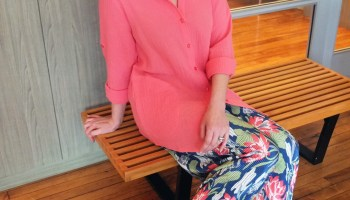 QVC 2 BIG DEAL! | Joan Rivers