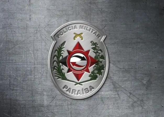 POLICIAIS MILITARES DO 14º BPM INTENSIFICAM AS ABORDAGENS EM TODA ÁREA DA UNIDADE