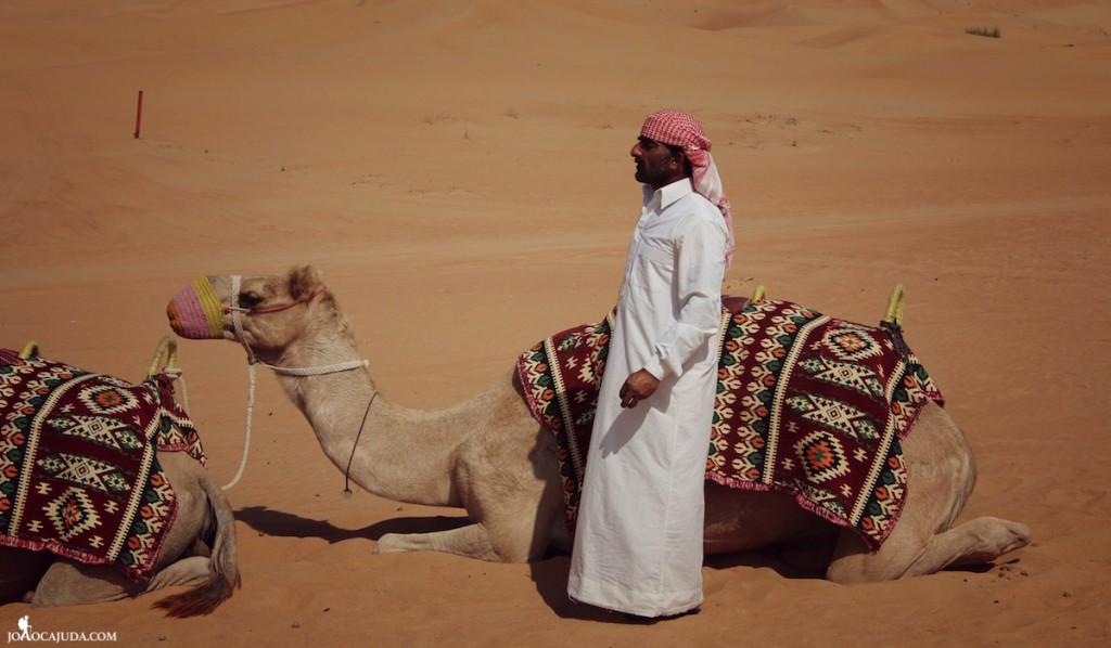 Arab Videos Xx De Menores 18 Anos