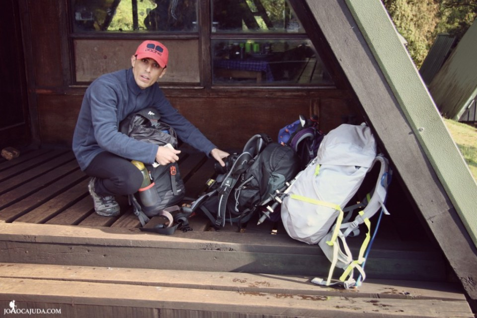 joão-cajuda-tanzaniaclimbing-kilimanjaro19- www.joaocajuda.com