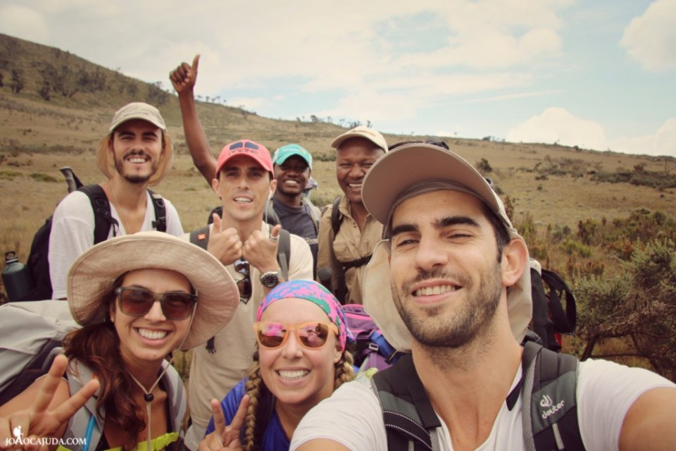 joão-cajuda-tanzaniaclimbing-kilimanjaro36- www.joaocajuda.com