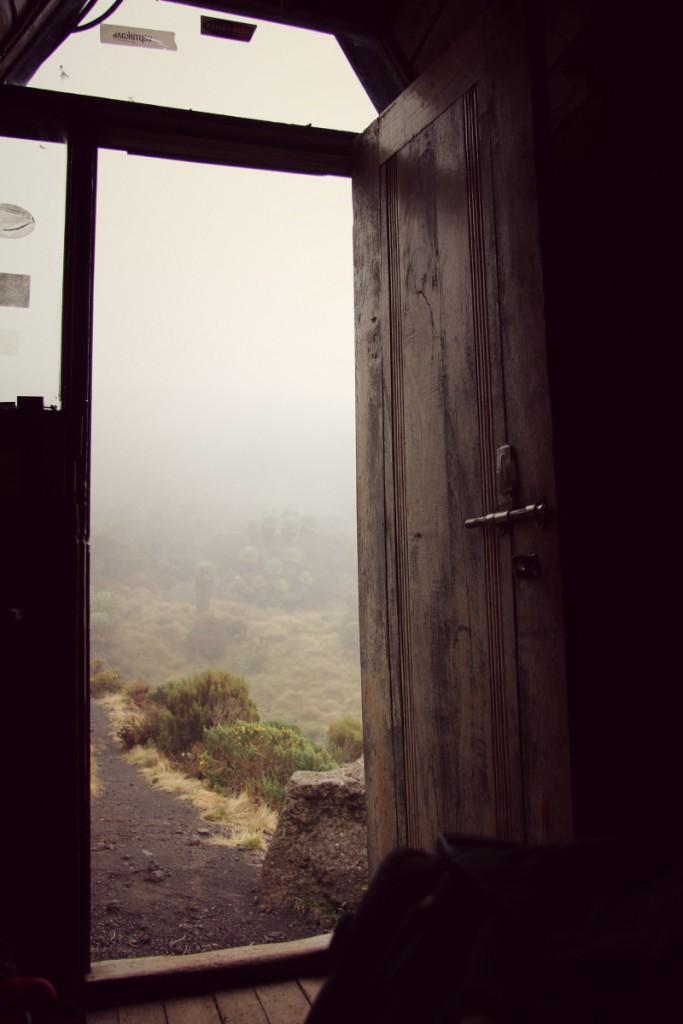 joão-cajuda-tanzaniaclimbing-kilimanjaro41
