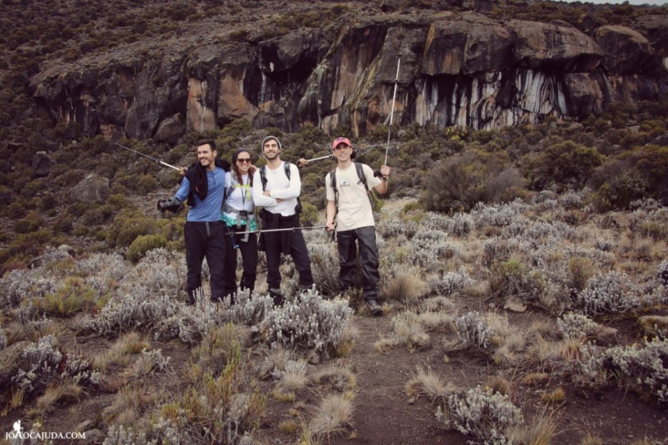 joão-cajuda-tanzaniaclimbing-kilimanjaro47- www.joaocajuda.com