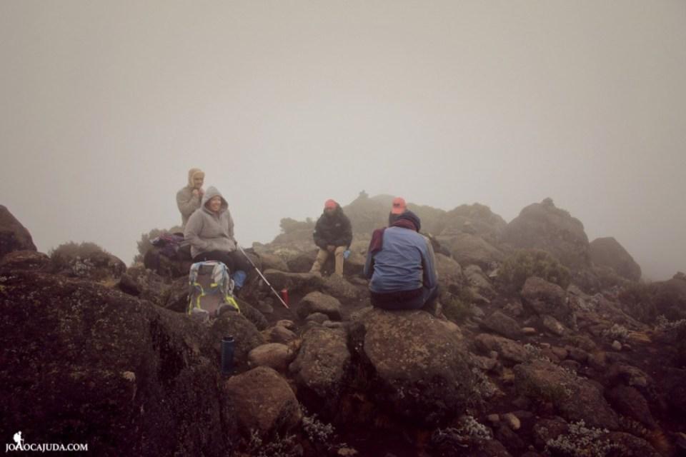 joão-cajuda-tanzaniaclimbing-kilimanjaro53- www.joaocajuda.com