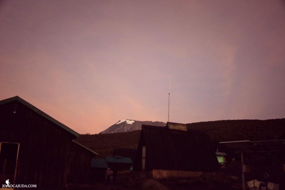 joão-cajuda-tanzaniaclimbing-kilimanjaro67- www.joaocajuda.com