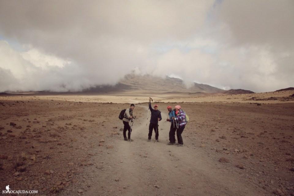 joão-cajuda-tanzaniaclimbing-kilimanjaro73- www.joaocajuda.com