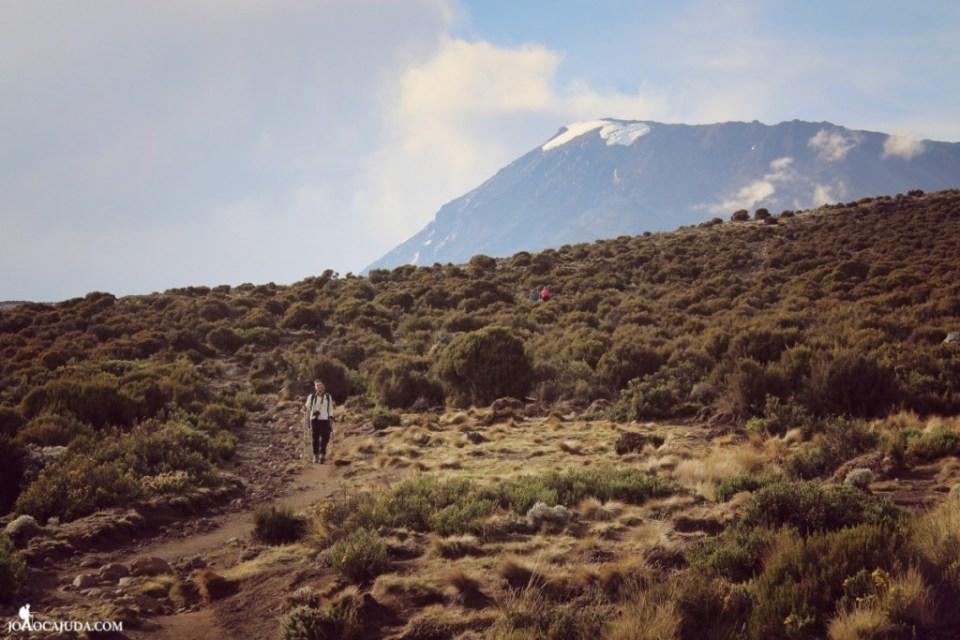 joão-cajuda-tanzaniaclimbing-kilimanjaro74- www.joaocajuda.com