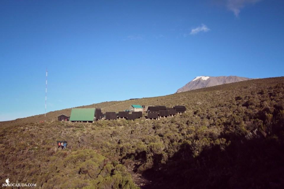 joão-cajuda-tanzaniaclimbing-kilimanjaro80- www.joaocajuda.com