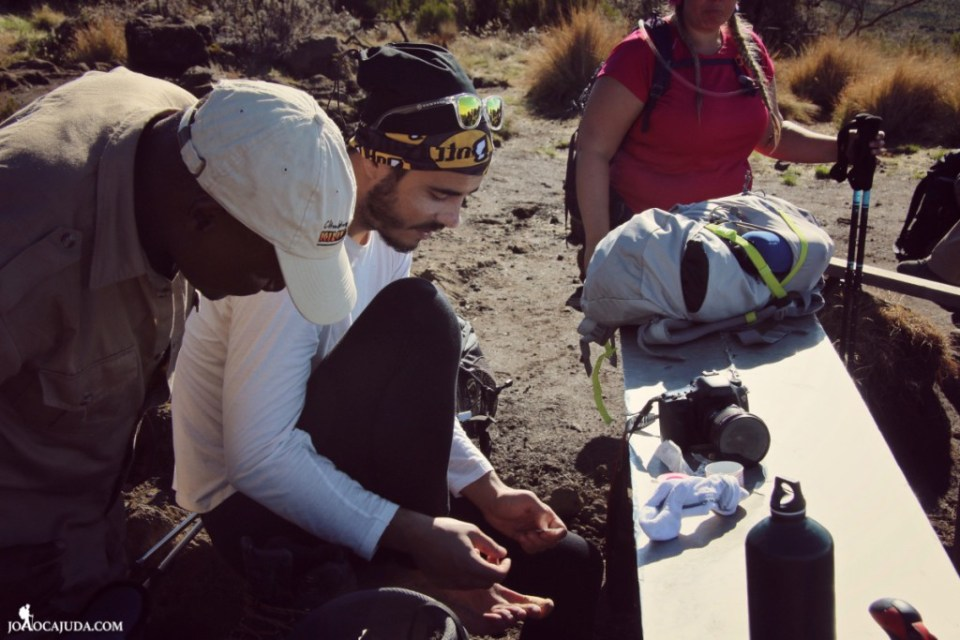 joão-cajuda-tanzaniaclimbing-kilimanjaro82- www.joaocajuda.com