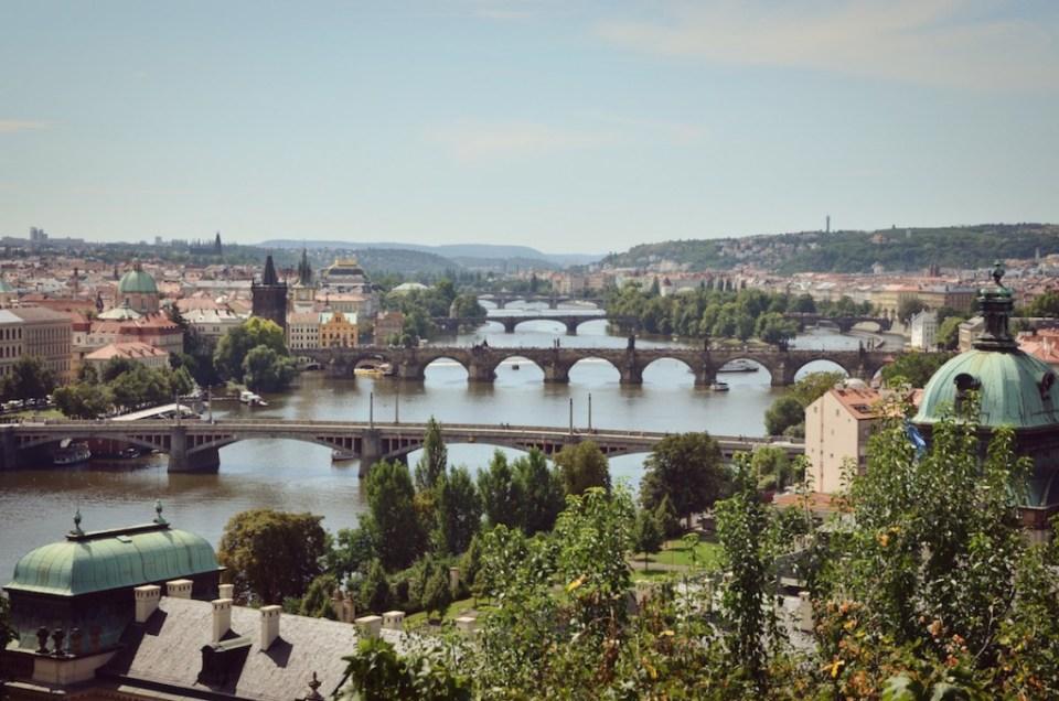 Prag_Moldau_Aug-2012_DSC_0123