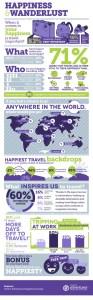 Happiness-Infographic-470x1509