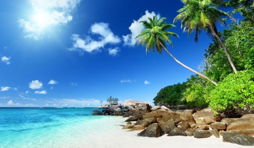 Teste – Qual o país ideal para viajares em 2015?
