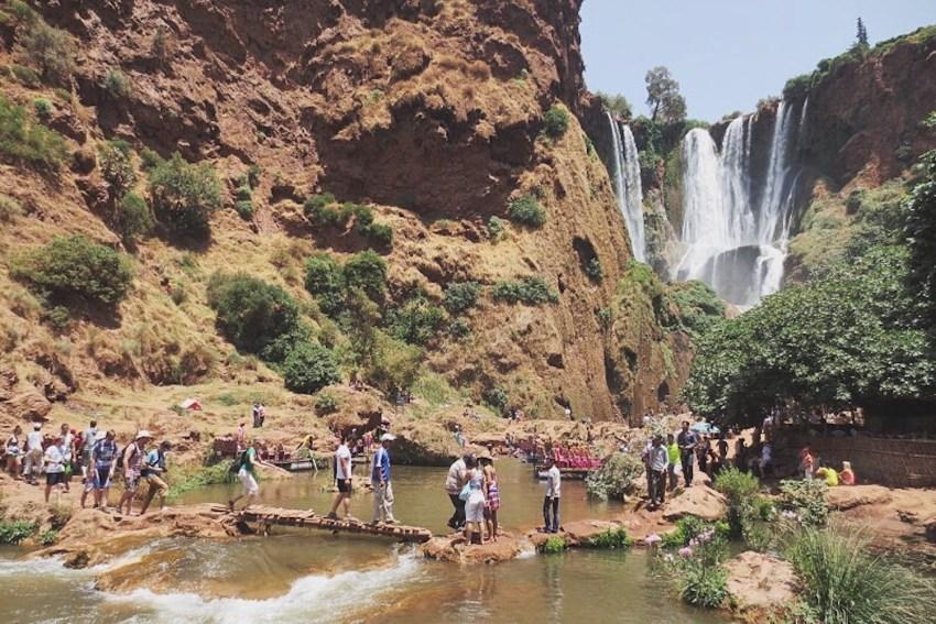 joaocajuda-tour-marrocos-ganha-viagem11