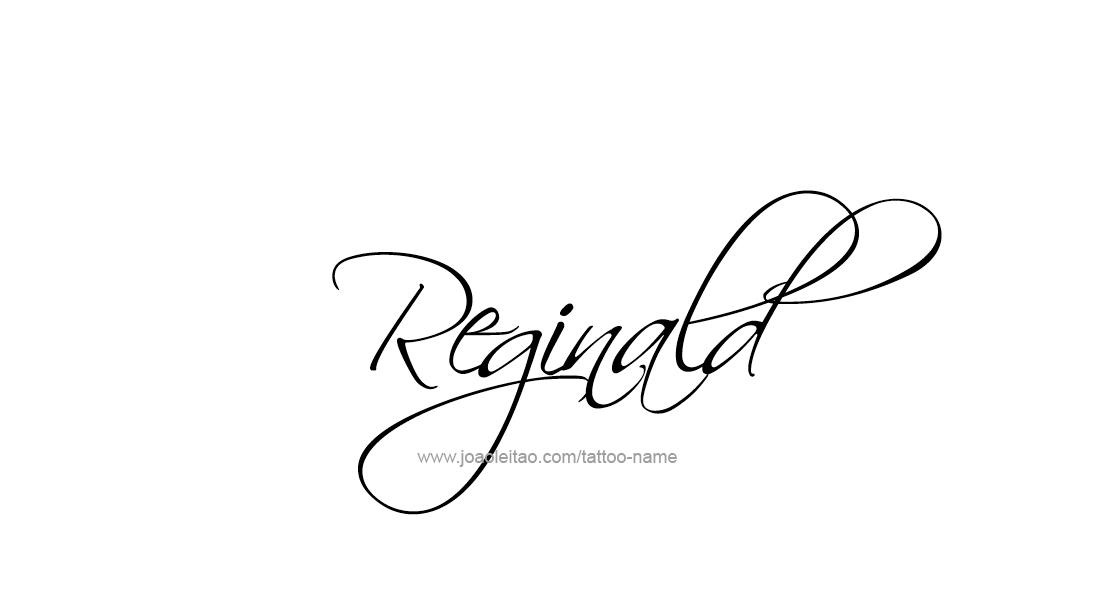 Leonel Name Tattoo Designs
