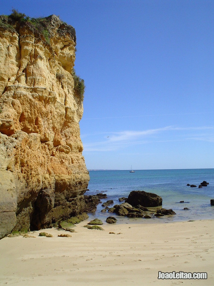 Visit portugal 100 amazing places to travel in portugal - Tourist office lagos portugal ...