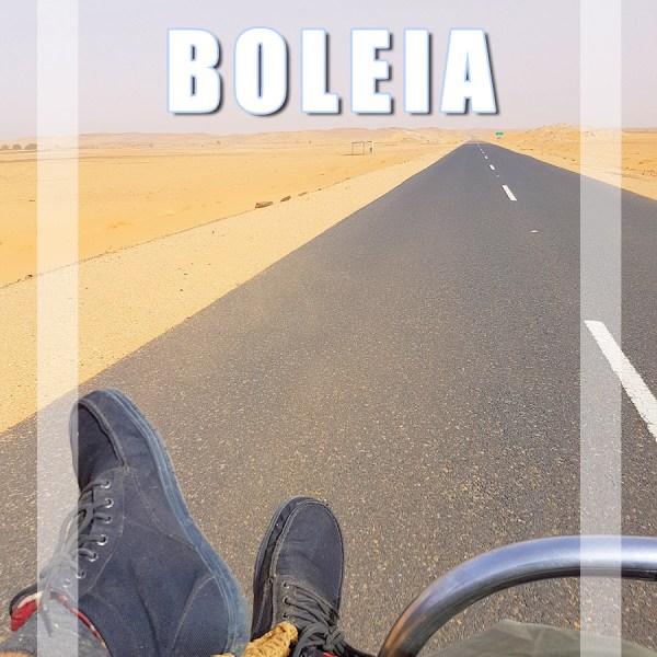 Viajar à Boleia (carona): Guia completo para viajar barato e em segurança