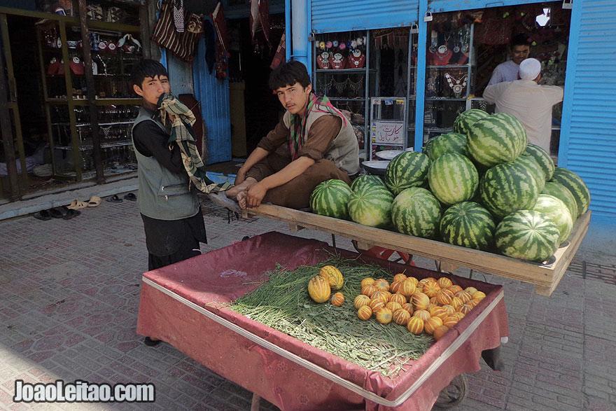 Dushanbe, Tajikistan | Dushanbe, Tajikistan, World cultures
